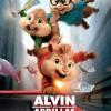 alvin y las ardillas: aventura sobre ruedas en Venado Tuerto