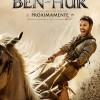 ben-hur  #epica#historica#ben-hur en Venado Tuerto