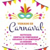 carnavales en venado tuerto en Venado Tuerto