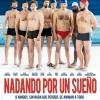 ciclo de cine arte 2019: nadando por un sueÑo  en Venado Tuerto