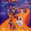 coco #2d #doblada en Venado Tuerto