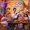 """""""coco"""" #cine #infantil #3d #castellano en Venado Tuerto"""