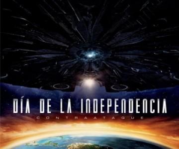 dia de la independencia: contraataque en Venado Tuerto