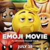 emoji: la pelÍcula #cine en Venado Tuerto