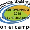 expovenado 2019 en Venado Tuerto