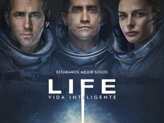 life-vida-inteligente-2d-cast-id8827_1-w