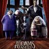 los locos addams (2d cast) en Venado Tuerto