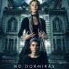 """""""no dormiras"""" #cine #2d #castellano en Venado Tuerto"""
