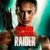 tomb raider #3d #castellano en Venado Tuerto